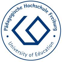 University of Education Freiburg, Germany (Coordinator)